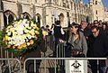 Cortejo fúnebre de Mário Soares 05.jpg