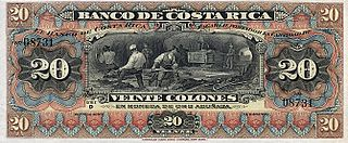 CostaRicaPS175r-20Colones-1901 f.jpg