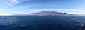 Costa suroeste de Tenerife desde el mar.jpg