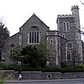 Cotham Church.jpg
