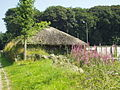 Cottage in Butlersbridge,Cavan.jpg