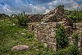 Cottage ruins.jpg