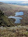 Coumalocha Lakes - geograph.org.uk - 2340399.jpg