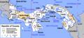 Countries-Panama-provinces-2014-1-1-en.png