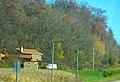 County Trunk Highway K - panoramio (1).jpg