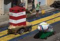 Course de caisses à savon 2015 - Abeilhan 97.jpg