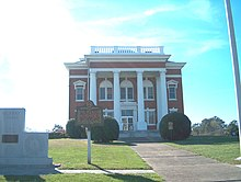 Courthouse of Murray County, Georgia.jpg
