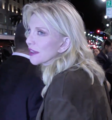 Courtney Love (2016) photo.png