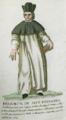 Coustumes - Réligieux de Sept-Fontaines.png