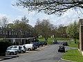 Cowden Road - geograph.org.uk - 2176584.jpg