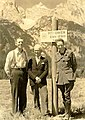 Crabtree, William O. Owen, and Fritiof M. Fryxell in front of Mt. Owen.jpg (136aaa649982408eb1d2bfde171e51aa).jpg