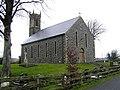 Craigavole RC Church - geograph.org.uk - 741063.jpg