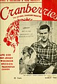Cranberries; - the national cranberry magazine (1958) (20705528415).jpg