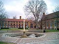 Cranbrook School Quadrangle.jpg