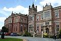 Crewe Hall (entrance detail).jpg