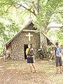 Crkva posvećena Svetom Petru i Pavlu 05.jpg
