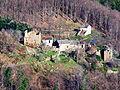 Croce hameau de Poggio.jpg