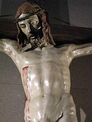 Crocifisso_di_brunelleschi,_1410-15_06.JPG