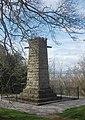 Cromarty War Memorial (geograph 4435508).jpg