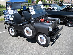 Crosley Farm O Road without bonnet.jpg