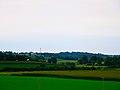 Cross Plains Township - panoramio.jpg