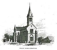 Croutes église 00157.jpg