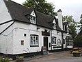 Crown Inn in summer - geograph.org.uk - 709133.jpg