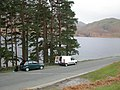 Crummock Water and the B5289 - geograph.org.uk - 728024.jpg