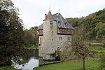 Crupet Castle R03.jpg