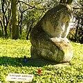 Crying Stone Luba Zukowa Poznan.JPG