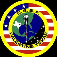 Csbf-logo