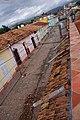 Cuba 2013-01-26 (8540277706).jpg