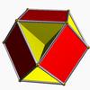 Cubohemioctahedron.png