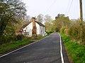 Cuckoo Cottage, Wittersham Road - geograph.org.uk - 399976.jpg