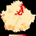 Cuenca poblacion 2018.png
