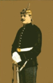 Cuirassier His Majesty - Lower ranks of the Imperial guard.png