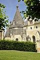 Cuisine Abbaye de Fontevraud.jpg
