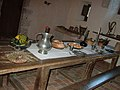 Cuisine du chateau - panoramio.jpg
