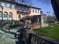 Cuneo mansion and gardens.jpeg