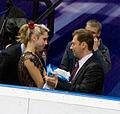 Cup of Russia 2010 - Ksenia Makarova (5).jpg