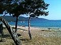 Cupabia Beach - panoramio.jpg