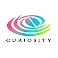 Curiosity 1.jpg