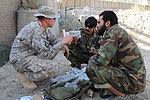 Currahee Medics Train, Mentor ANA Soldiers DVIDS325262.jpg