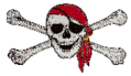 Current Port Charlotte High School logo.png