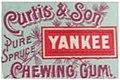 Curtis & Son Yankee gum.jpg