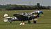 Curtiss P40N Warhawk F-AZKU OTT 2013 03.jpg