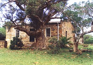 Cuylerville, Eastern Cape Place in Eastern Cape, South Africa