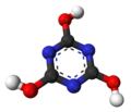 Cyanuric-acid-triol-3D-balls.png