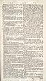 Cyclopaedia, Chambers - Volume 1 - 0153.jpg