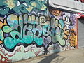 Cypress Hills Graffiti 01.JPG